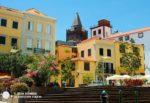 Guía de Viajes de Madeira en Portugal