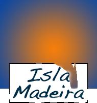 Guía Isla Madeira | Portugal