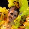 El Carnaval de Madeira es uno de los eventos más importantes del invierno en la isla. Foto de brianh1949.