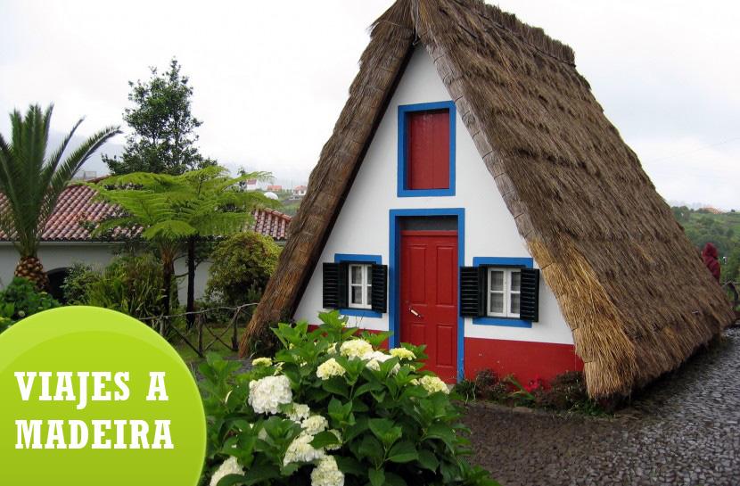 banner_viajes_madeira