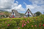 Excursión por el Este del Madeira