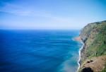 Excursión por el sudoeste de la isla de Madeira
