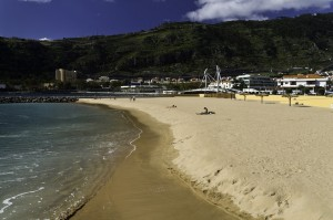 Machico - Guía Isla Madeira | Portugal