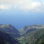 Excursiones y tours en Madeira