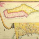 Historia de Madeira