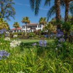 Viajes organizados de lujo en Madeira